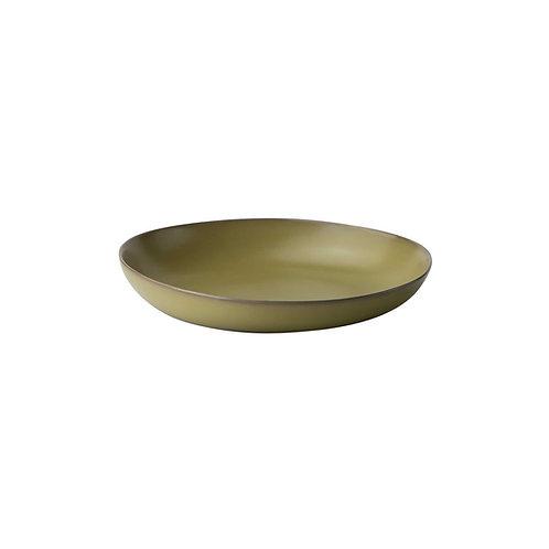 Tide Salad Plate