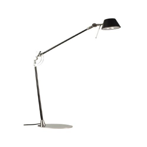 Zaina Table Lamp