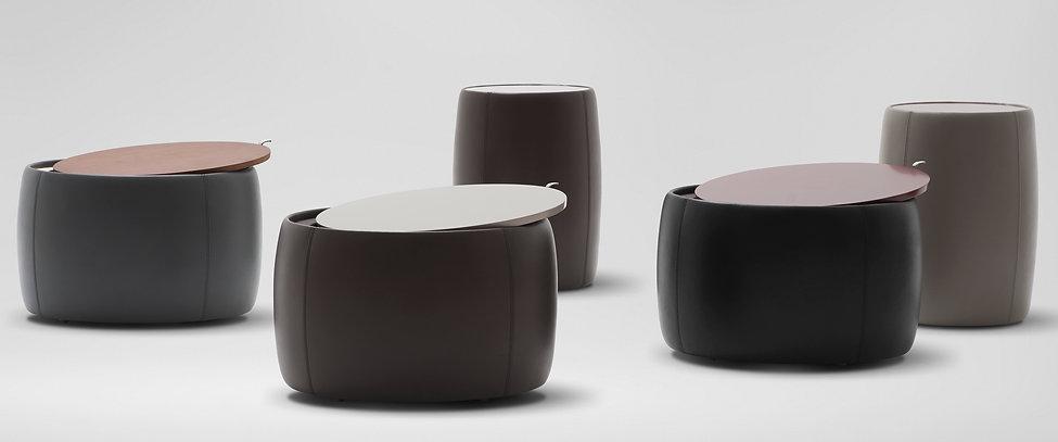 drum coffee table.jpg