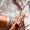 Thumbnail: Therapy Cinnamon & Vanilla Bean Balance Hand Cream