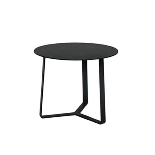 Poe Side Table