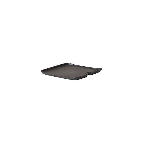 Aimi Square Plate XS