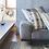 Thumbnail: Artesia Large Square Cushion