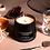 Thumbnail: Therapy Kitchen Lemongrass, Lime & Bergamot Candle