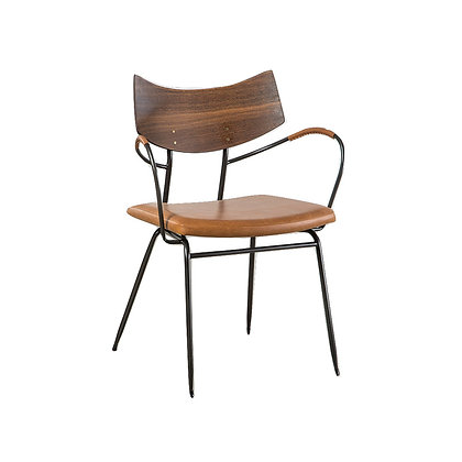 Soli Arm Chair