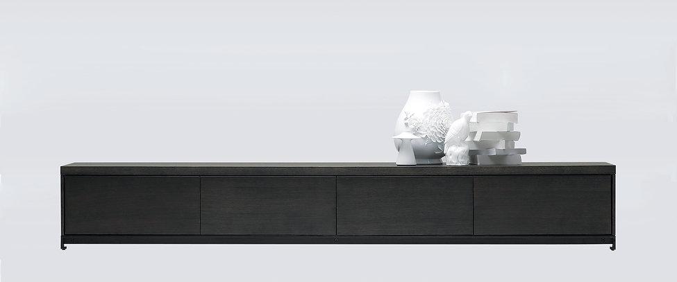 max tv cabinet 2.jpg