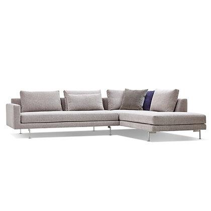 Edge V2 Sofa (L Shaped)