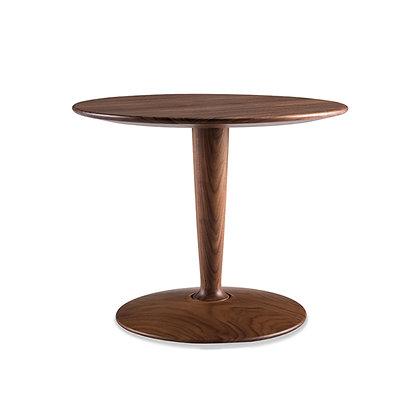 Nikko Side Table