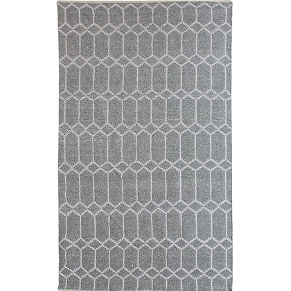 Glence Carpet