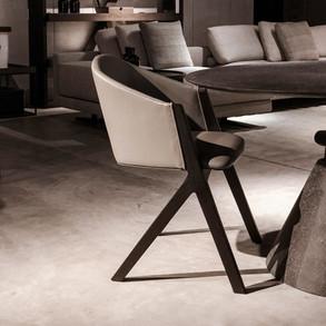 Camile Chair