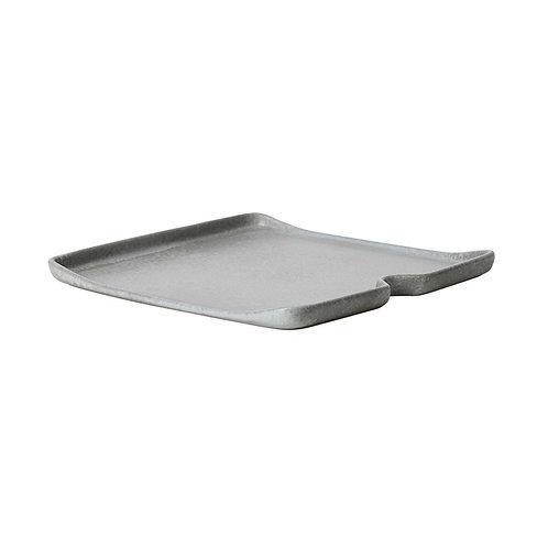 Aimi Square Plate L