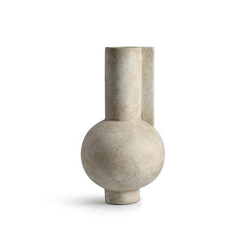 Geller Vase