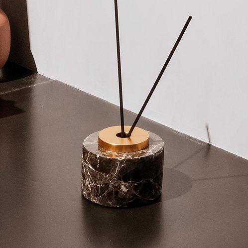 Marble Diffuser