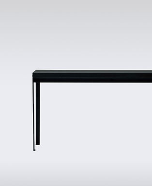 max console.jpg