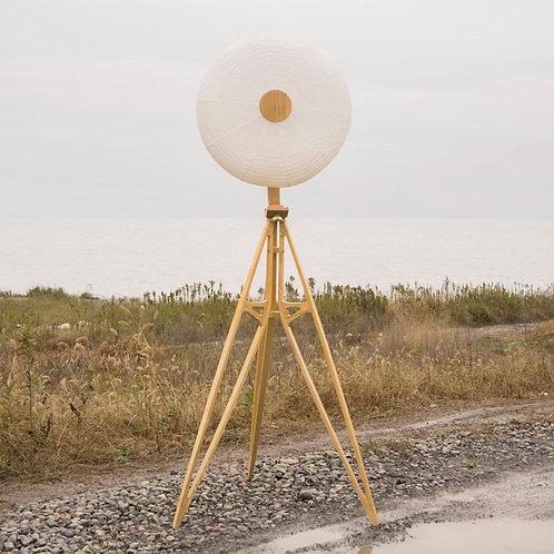 Gaya Floor Lamp