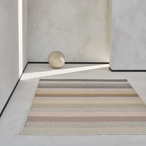 Devise Carpet