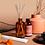 Thumbnail: Therapy Sweet Lime & Mandarin Uplift Diffuser
