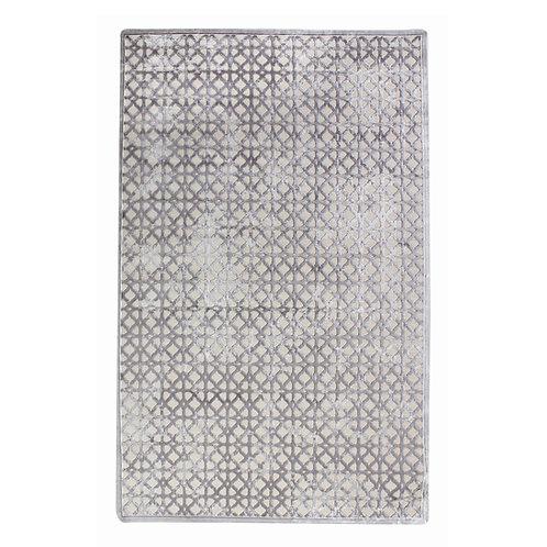 Kambria Carpet