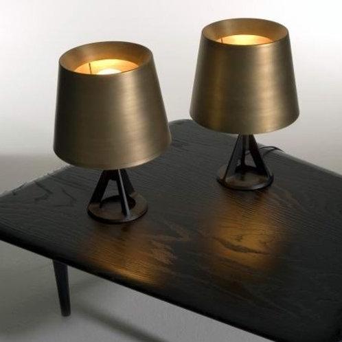 Deity Table Lamp