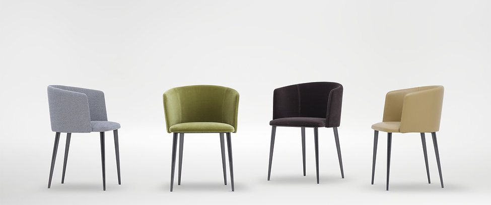 Ballet Chair 9.jpg