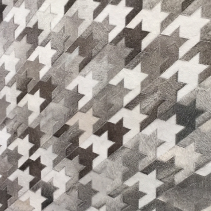 Cera Carpet