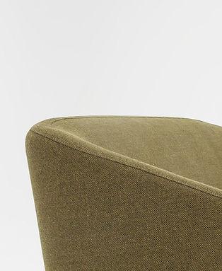 embrace lounge chair 8.jpg