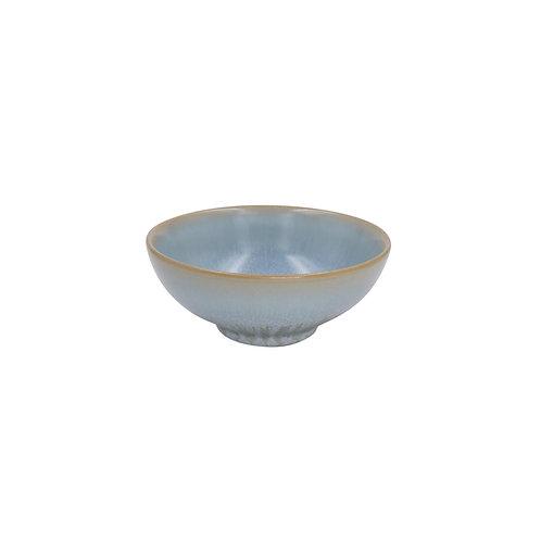 Isamu Rice Bowl