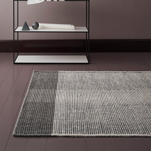 Pomezia Carpet