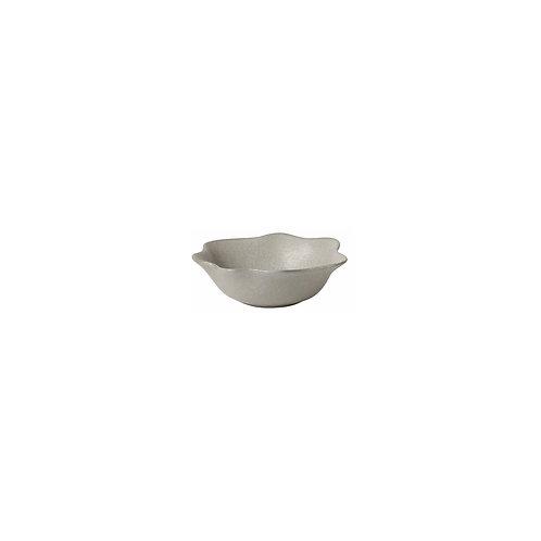 Shell Dip Dish Bowl