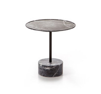 Mastia Side Table