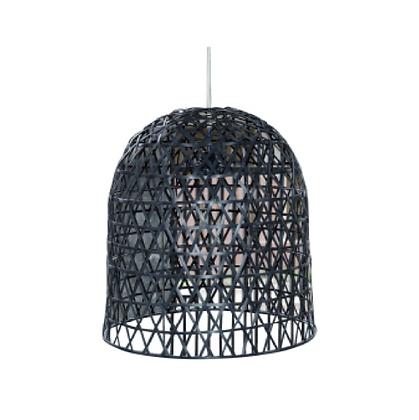 Anyaman Pendant Lamp