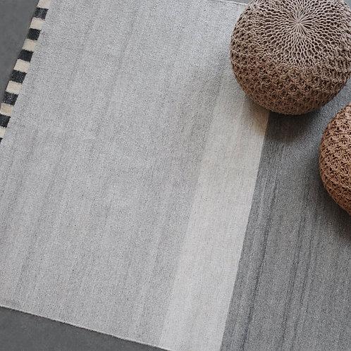 Scion Carpet