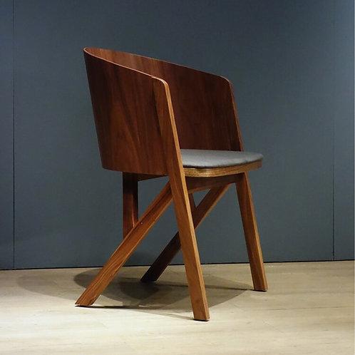 Draft Chair