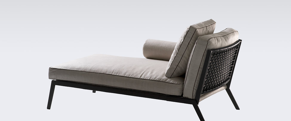 arc lounge chair.jpg