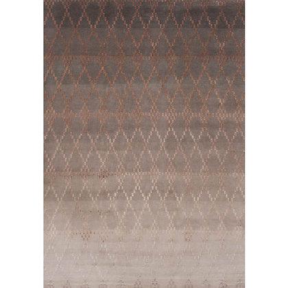 Misty Carpet