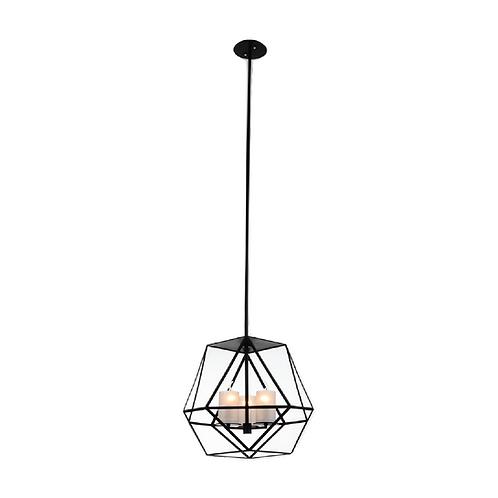 Hera Lamp
