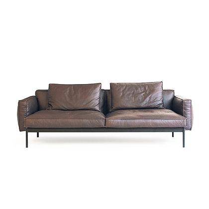 Album 3 Seater Sofa