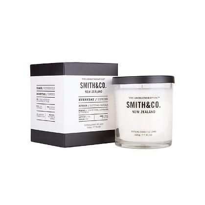 Smith & Co Unwind Candle
