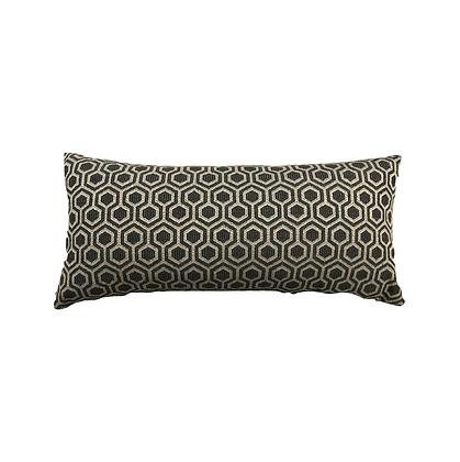 Golightly Cushion