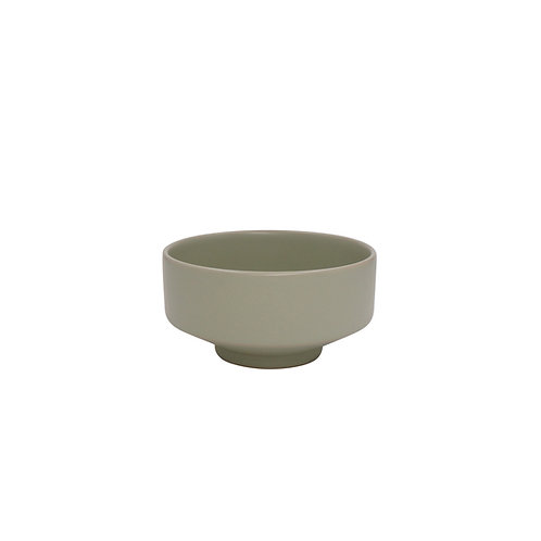 Stockholm Rice Bowl
