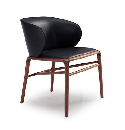 Carlton Chair