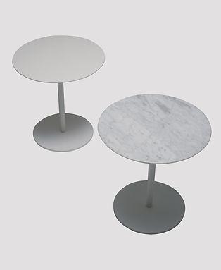 hanna coffee table 7.jpg