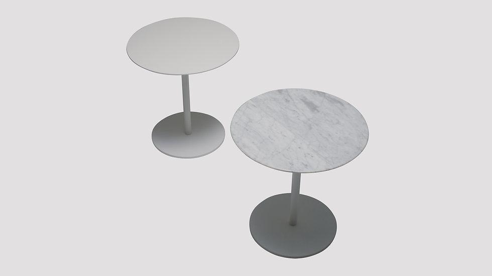 Hanna Side Table