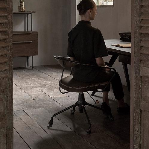 Akron Chair