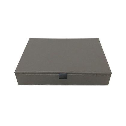 Kanah Box
