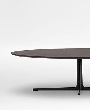 vary coffee table 5.jpg