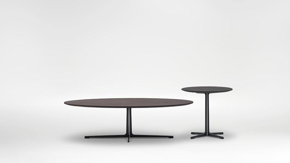 Vary Coffee Table