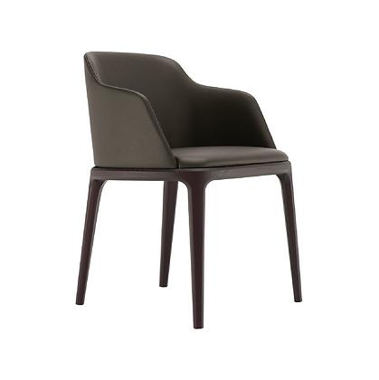 Petunia Chair