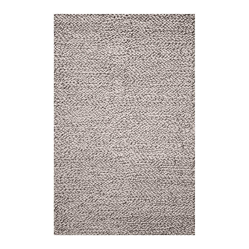 Avrel Carpet