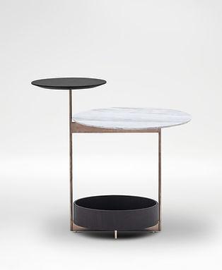 Joy Side Table 3.jpg